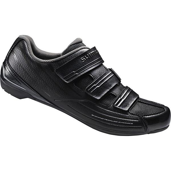 RP2, Scarpe da Ciclismo Unisex Adulti, Nero (Black), 49 EU Shimano