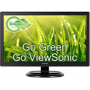 ViewSonic VA2465S-3