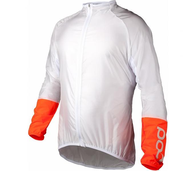 POC Avip Light Wind Jacket (Uomo)