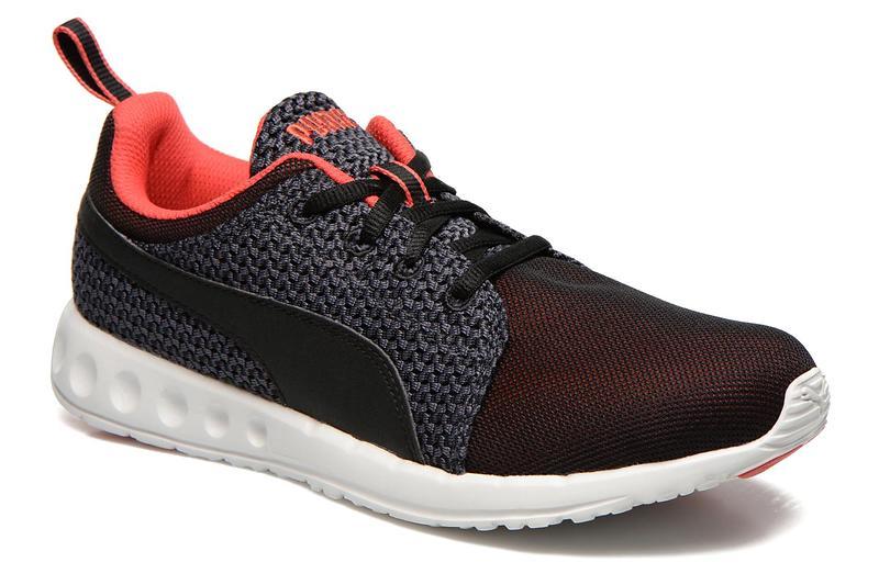 grossiste 760b2 68c54 Puma Carson Runner Knit (Women's)