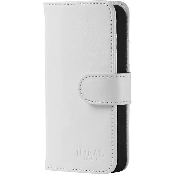 iDeal of Sweden Magnet Wallet+ for iPhone 5/5s/SE