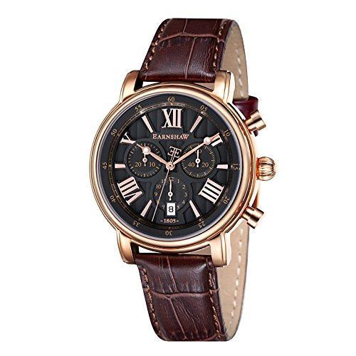 Наручные часы Thomas Sabo, купить часы Томас Сабо, копии