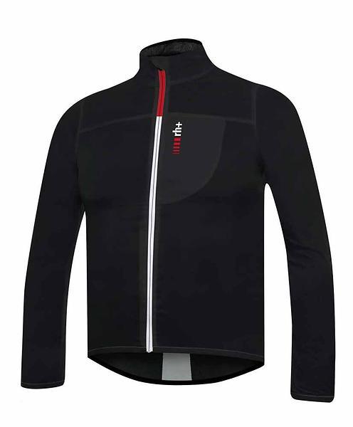ZeroRH+ Acquaria Pocket Jacket (Uomo)