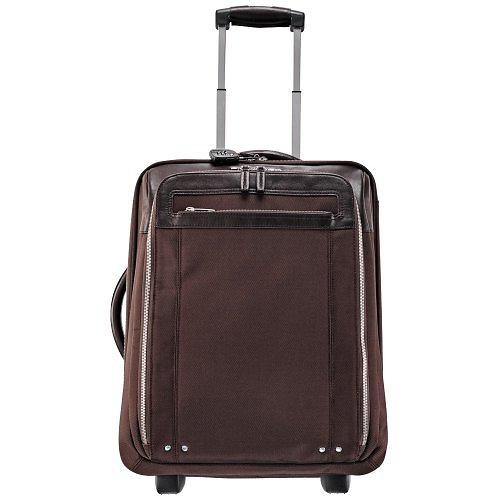 Piquadro Link business trolley bagaglio a mano CA2496LK