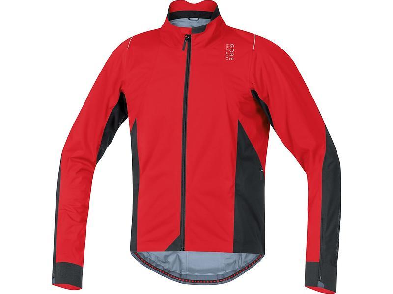 Gore Bike Wear Oxygen 2.0 GTX AS Jacket (Uomo)