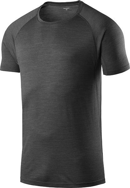 Houdini Airborn SS Shirt (Uomo)