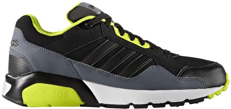 Adidas NEO Run9TIS prisjakt