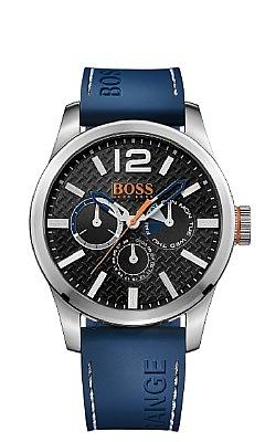 Hugo Boss Orange 1513250