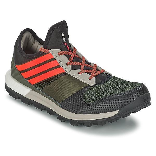 best service 7735d 10962 Adidas Response TR Boost (Men's)