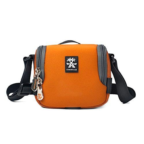 Crumpler Base Layer Cube XS