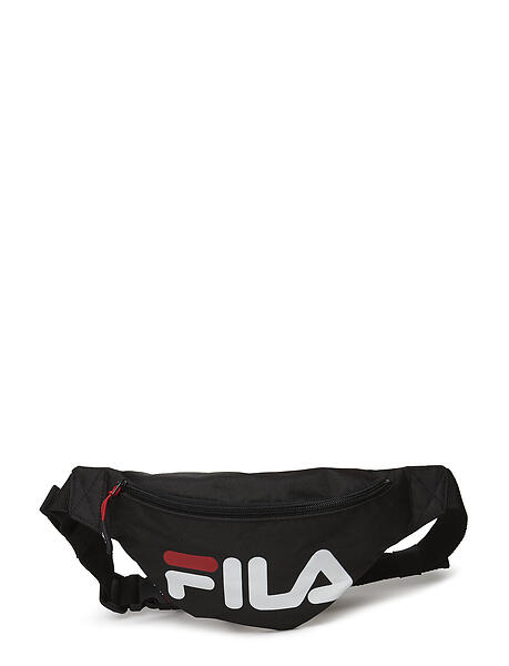 fila fanny pack. best deals on fila adams waist bag bum - compare prices pricespy fanny pack a