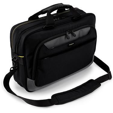 "Targus CityGear Slim Topload Case 14"""