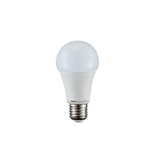 Globo Lighting 10625D LED Bulb 810lm E27 10W (Dimmerabile)