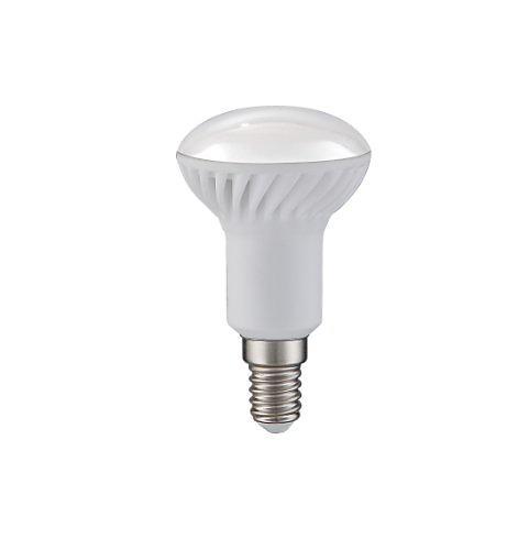 Globo Lighting 10626 LED Bulb 396lm E14 5W