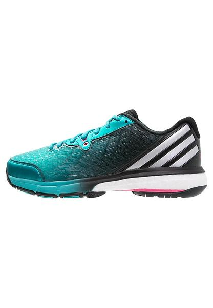 Adidas Energy Volley Boost 2.0 (Donna)