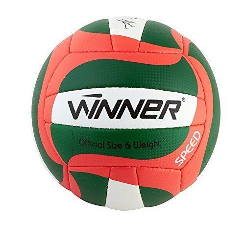 Winner sport