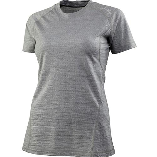 Lundhags Merino Light SS Shirt (Donna)