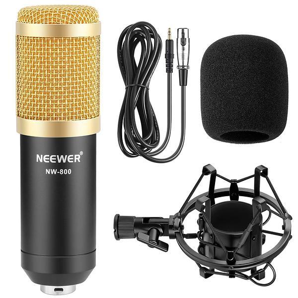 Neewer NW-800