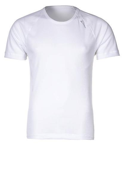 Odlo Cubic SS Shirt (Uomo)