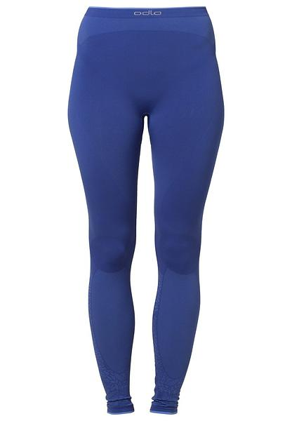 Odlo Evolution Warm Trend Long Pants (Donna)