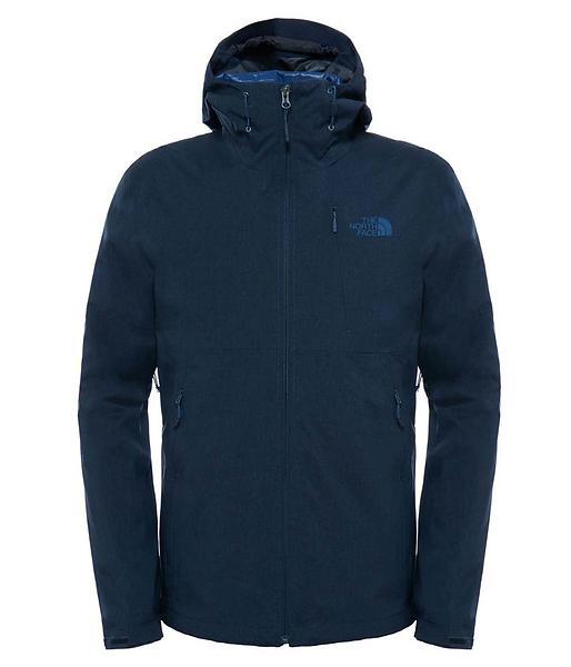 The North Face Thermoball Triclimate Jacket (Uomo)