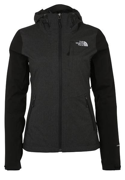 The North Face Thermoball Triclimate Jacket (Donna) Giacca al miglior  prezzo - Confronta subito le offerte su Pagomeno 57b6b20ac9a1