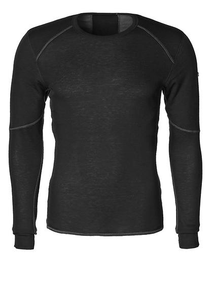 Odlo X-Warm LS Shirt Crew Neck (Uomo)