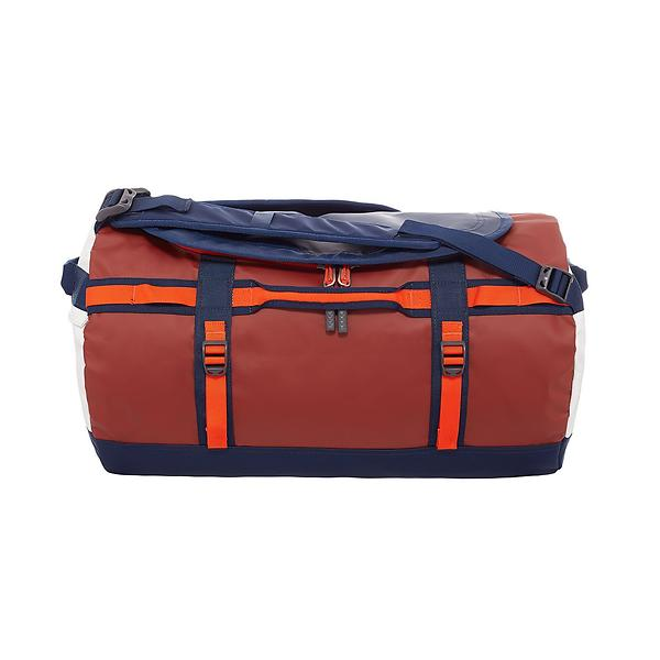 59ded0114 The North Face Base Camp Duffle Bag S (2015)