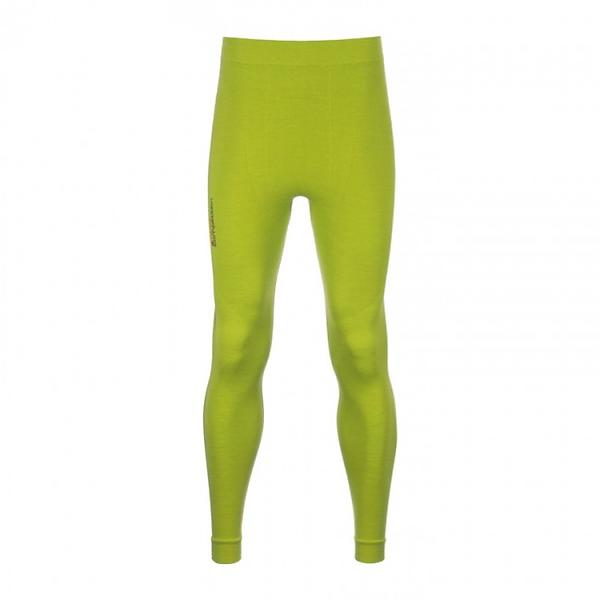 Ortovox Merino Competition Long Pants (Uomo)