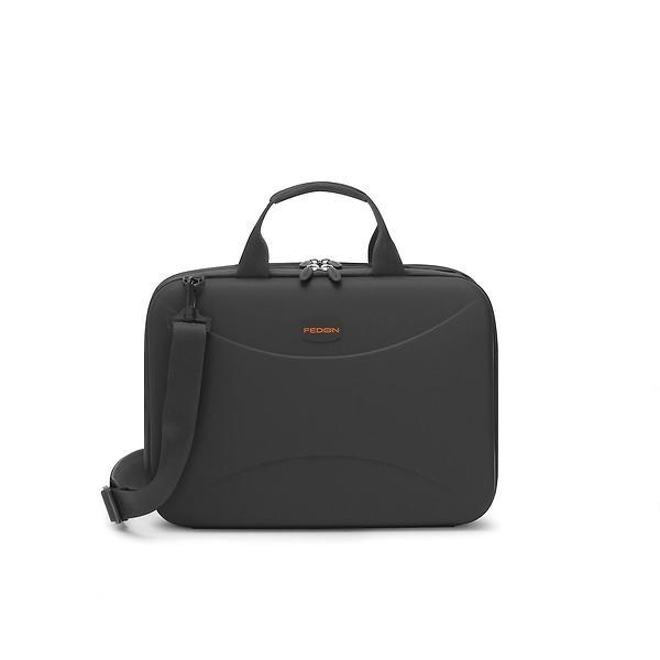 "Giorgio Fedon 1919 Tech Bag 13"""