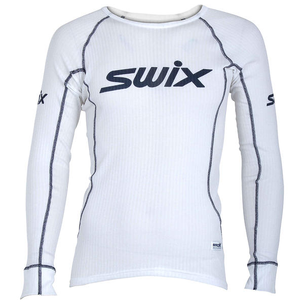 c6d23400 pris pris pris Best Bodywear RaceX og Shirt LS Swix Herre Ullundertøy på  rrqItw6d