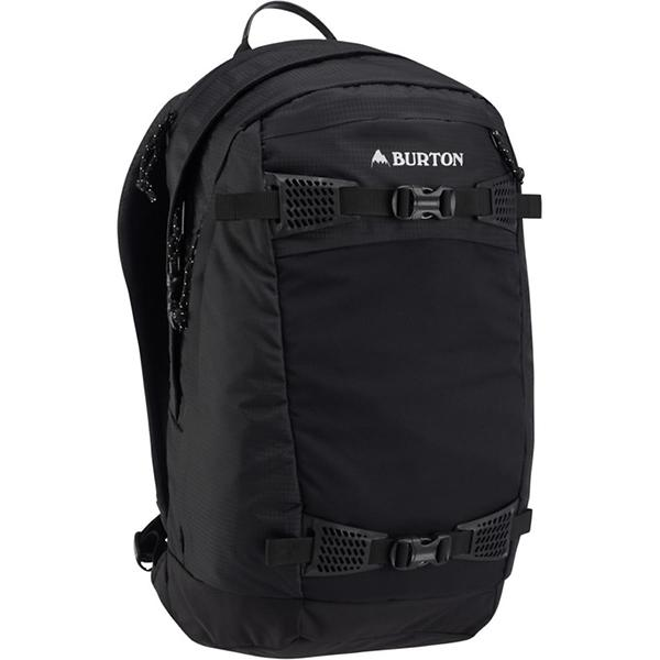 Burton Day Hiker Pro Backpack 28L