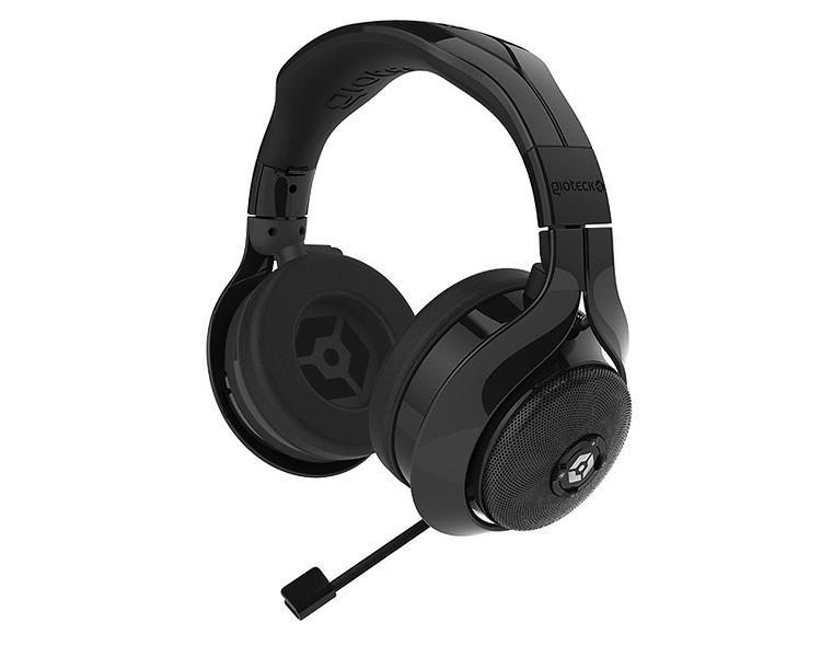 Headphone bluetooth ps4 - wireless headphones ps4 red