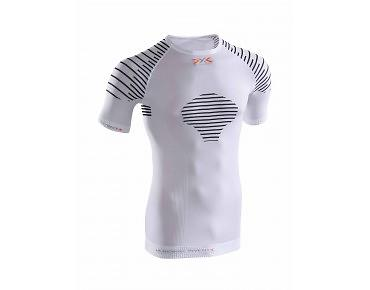 X-Bionic Invent Summerlight Compression SS Shirt (Uomo)