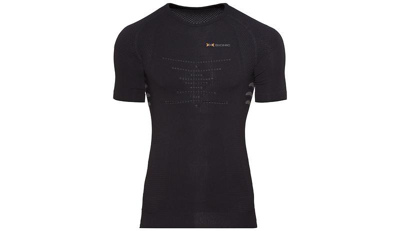 X-Bionic Trekking Summerlight SS Shirt (Uomo)