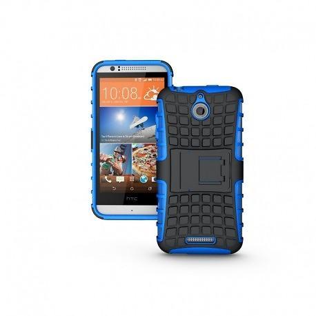Redneck Tetron Case for HTC Desire 510