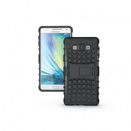 Redneck Tetron Case for Samsung Galaxy A7