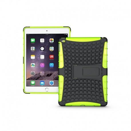 Redneck Tetron Case for iPad Air 2