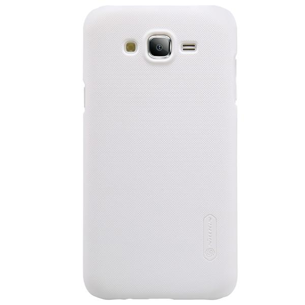 Nillkin Super Frosted Shield for Samsung Galaxy J5