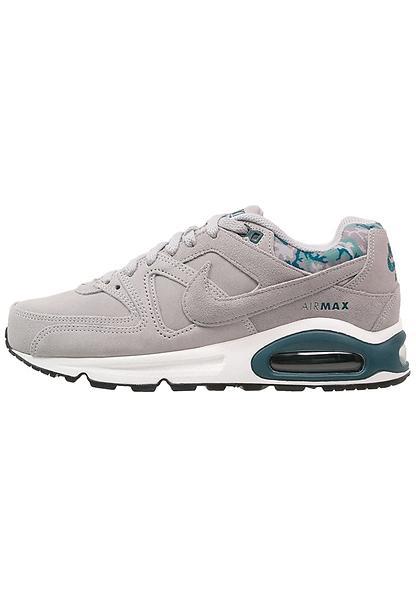 Nike Air Max Command Premium (Donna)