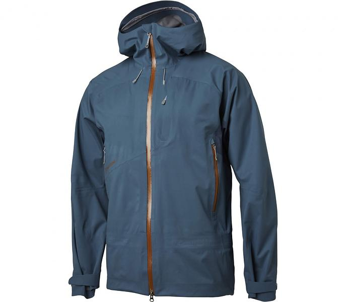 Houdini Ascent Jacket (Uomo)