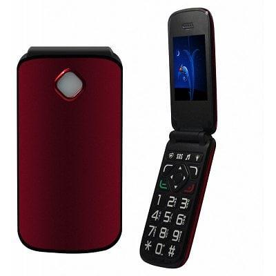 vkworld z2 au meilleur prix comparez les offres de t l phone portable sur led nicheur. Black Bedroom Furniture Sets. Home Design Ideas