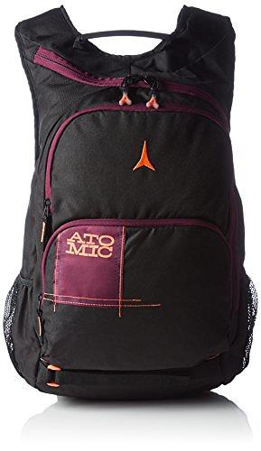 Atomic AMT Leisure & School Backpack (2015) (Donna)