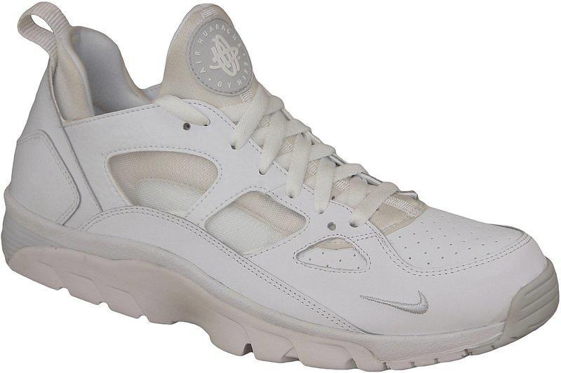 Nike Air Trainer Huarache Low (Uomo)
