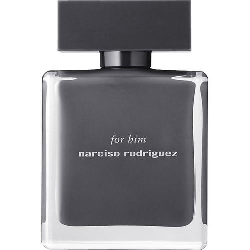 Narciso Rodriguez For Him edt 50ml