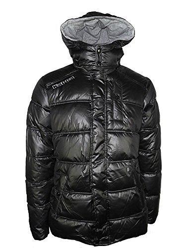 Kappa Rames Jacket (Uomo)