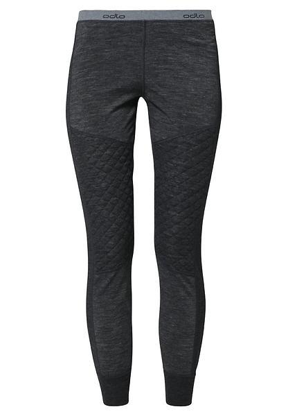 Odlo Revolution TW X-Warm Long Pants (Donna)