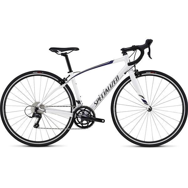 specialized dolce sport 2016 bicicletta al miglior prezzo