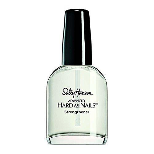 Best Deals On Sally Hansen Hard As Nails Hard As Wraps