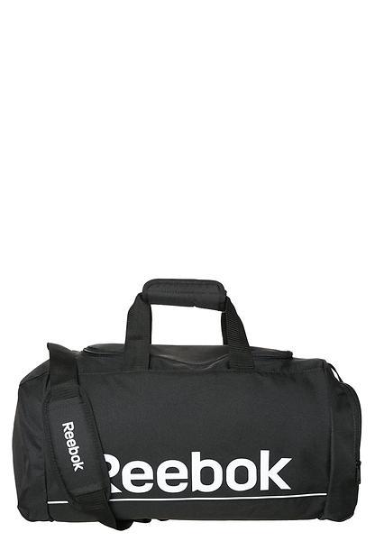 c9d0a7d728cd0 Reebok Sport Royal Medium Grip Bag